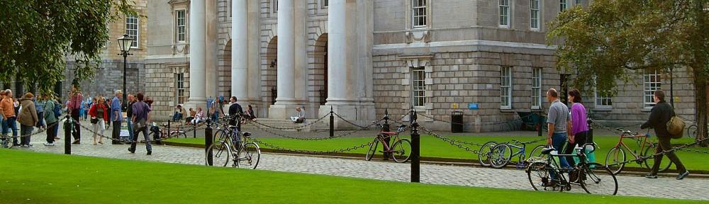 cropped-Campus.jpg