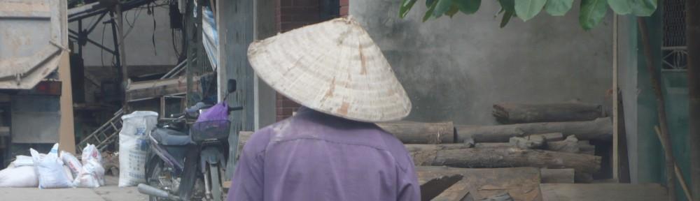 cropped-Vietnam_71.jpg